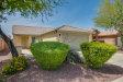 Photo of 10979 W Mountain View Drive, Avondale, AZ 85323 (MLS # 5600082)
