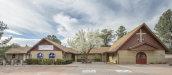 Photo of 1000 N Easy Street, Payson, AZ 85541 (MLS # 5600114)