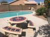 Photo of 18032 N 63rd Drive, Glendale, AZ 85308 (MLS # 5600327)
