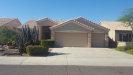 Photo of 6148 W Megan Street, Chandler, AZ 85226 (MLS # 5600369)