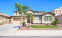 Photo of 20819 N Alexis Avenue, Maricopa, AZ 85138 (MLS # 5600631)