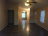 Photo of 8815 W Amelia Avenue, Phoenix, AZ 85037 (MLS # 5600688)