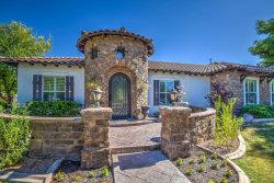 Photo of 2953 E Page Avenue, Gilbert, AZ 85234 (MLS # 5600732)