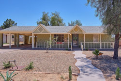 Photo of 1719 E Pinchot Avenue, Phoenix, AZ 85016 (MLS # 5600934)