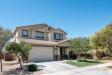 Photo of 17639 W Cavedale Drive, Surprise, AZ 85387 (MLS # 5601005)