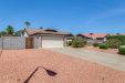 Photo of 10102 N 63rd Avenue, Glendale, AZ 85302 (MLS # 5601032)