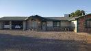 Photo of 23850 W Us Highway 85 --, Buckeye, AZ 85326 (MLS # 5601177)