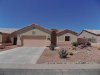Photo of 10314 W Arivaca Drive, Arizona City, AZ 85123 (MLS # 5601252)