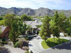Photo of 12222 S Running Bear Court, Phoenix, AZ 85044 (MLS # 5601373)