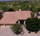 Photo of 30214 N 47th Street, Cave Creek, AZ 85331 (MLS # 5601524)