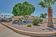 Photo of 9728 N 56th Avenue, Glendale, AZ 85302 (MLS # 5601537)