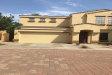 Photo of 16811 N 49th Way, Scottsdale, AZ 85254 (MLS # 5601630)
