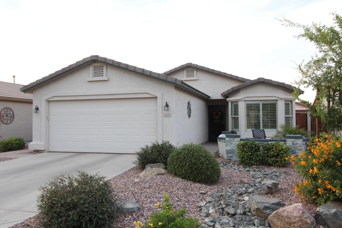 Photo for 3610 E Gleneagle Place, Chandler, AZ 85249 (MLS # 5601836)