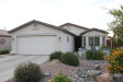 Photo of 3610 E Gleneagle Place, Chandler, AZ 85249 (MLS # 5601836)