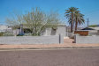 Photo of 9805 N 2nd Place, Phoenix, AZ 85020 (MLS # 5601876)