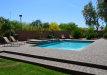 Photo of 2683 E Birchwood Place, Chandler, AZ 85249 (MLS # 5601889)