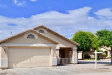 Photo of 12702 W Ash Street, El Mirage, AZ 85335 (MLS # 5601896)