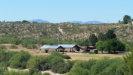 Photo of 710 Sunflower Avenue, Wickenburg, AZ 85390 (MLS # 5601948)