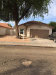 Photo of 3351 W Golden Lane, Chandler, AZ 85226 (MLS # 5602091)