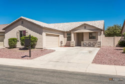 Photo of 18239 N Arbor Drive, Maricopa, AZ 85138 (MLS # 5602141)