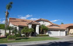 Photo of 1414 W Iris Drive, Gilbert, AZ 85233 (MLS # 5602183)