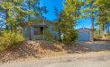 Photo of 1268 E Pine Ridge Drive, Prescott, AZ 86303 (MLS # 5602266)