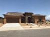 Photo of 22922 E Desert Hills Drive, Queen Creek, AZ 85142 (MLS # 5602273)
