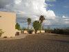 Photo of 21675 W Date Creek Road, Wickenburg, AZ 85390 (MLS # 5602316)