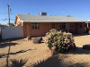 Photo of 11131 W Duluth Avenue, Youngtown, AZ 85363 (MLS # 5602352)