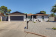 Photo of 4701 W Beryl Avenue, Glendale, AZ 85302 (MLS # 5602365)
