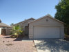 Photo of 3133 W Crest Lane, Phoenix, AZ 85027 (MLS # 5602398)