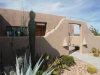 Photo of 2890 W Saddleridge Way, Wickenburg, AZ 85390 (MLS # 5602477)