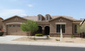 Photo of 16138 W Mohave Street, Goodyear, AZ 85338 (MLS # 5602488)