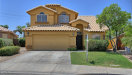 Photo of 3889 E Douglas Loop, Gilbert, AZ 85234 (MLS # 5602521)