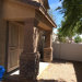 Photo of 5851 E Harmony Avenue, Mesa, AZ 85206 (MLS # 5602756)