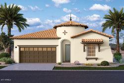Photo of 1454 W Bruce Avenue, Gilbert, AZ 85233 (MLS # 5602853)