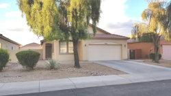 Photo of 45068 W Paitilla Lane, Maricopa, AZ 85139 (MLS # 5603052)
