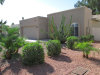 Photo of 10413 E Twilight Drive, Sun Lakes, AZ 85248 (MLS # 5603090)