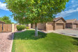 Photo of 3898 S Bridal Vail Drive, Gilbert, AZ 85297 (MLS # 5603113)