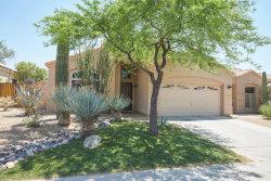 Photo of 9177 E Nittany Drive, Scottsdale, AZ 85255 (MLS # 5603197)