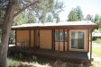 Photo of 483 S Cienega Road, Payson, AZ 85541 (MLS # 5603221)