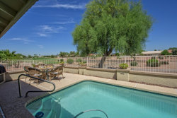 Photo of 3000 N 148th Drive, Goodyear, AZ 85395 (MLS # 5603324)