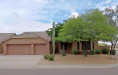 Photo of 29411 N 50th Place, Cave Creek, AZ 85331 (MLS # 5603344)