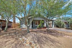 Photo of 2524 N 9th Street, Phoenix, AZ 85006 (MLS # 5603449)