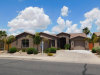 Photo of 740 W Aloe Place, Chandler, AZ 85248 (MLS # 5603469)