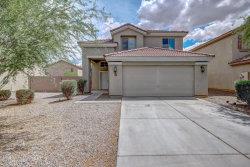 Photo of 12363 W Roma Avenue, Avondale, AZ 85392 (MLS # 5603535)
