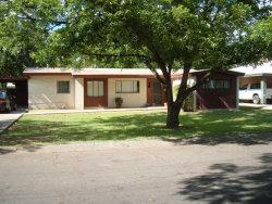 Photo of 130 E Bonita Way, Tempe, AZ 85281 (MLS # 5603566)