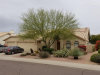 Photo of 4410 E Vista Val Verde --, Cave Creek, AZ 85331 (MLS # 5603638)