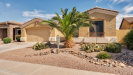 Photo of 37826 W Olivo Street, Maricopa, AZ 85138 (MLS # 5603656)