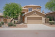 Photo of 4628 E Roy Rogers Road, Cave Creek, AZ 85331 (MLS # 5603698)